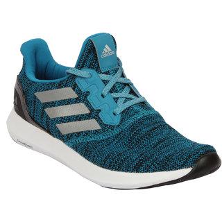 Comprar Adidas Zeta M Multi - Zapatos corrientes de los hombres de online get 9%