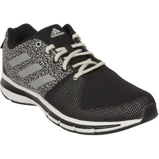 fce90c395 Buy Adidas Yaris 1.0 M Multi Men S Training Shoes Online - Get 25% Off