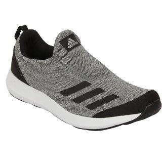 comprare adidas zelt sl m uomini grigi 'scarpe online 26%