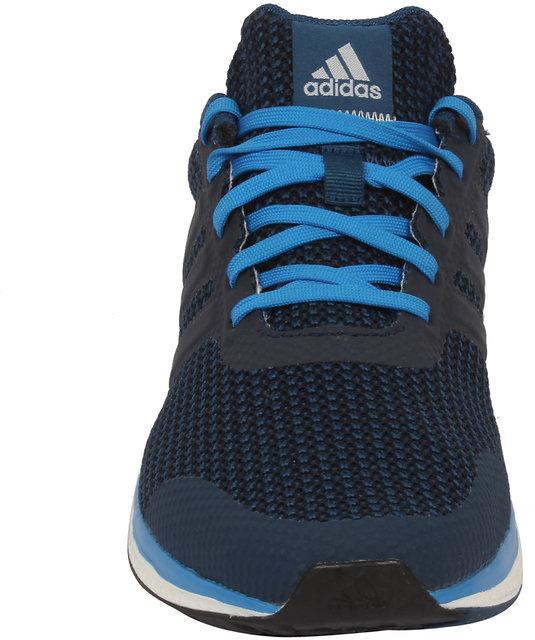 Buy Adidas Lightster Bounce M Navy Men