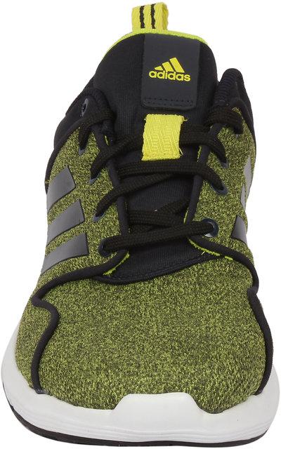 Buy Adidas Toril 1.0 M Green Men'S