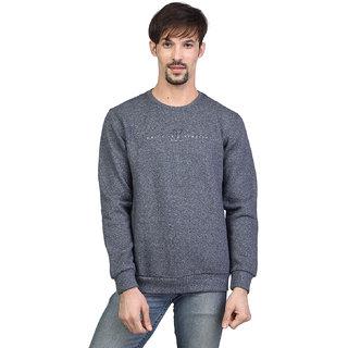 Octave Men's Midnight Sweatshirt