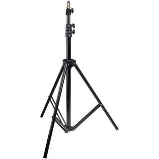 SHOPEE Umbrella Flash Light Stand Photo Video Studio Lighting Photography Stand
