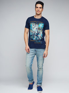 Difference Of Opinion Men's T-Shirt.