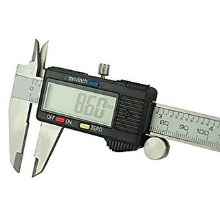 digital caliper 150mm (6)