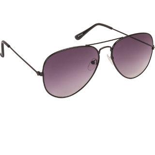 Arzonai Classic MA-008-S1 Unisex Aviator Sunglasses