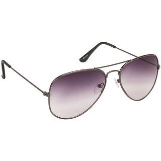 Arzonai Classic MA-008-S2 Unisex Aviator Sunglasses