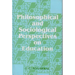 applying the sociological perspectives