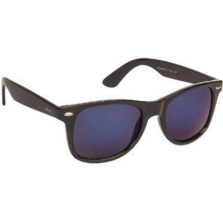 Arzonai Classic MA-019-S1 Unisex Wayfarer Sunglasses