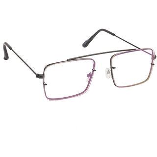 b0f6b0197cd Buy Arzonai Raees MA-9999-S1 Men Rectangle Sunglasses Online - Get 78% Off