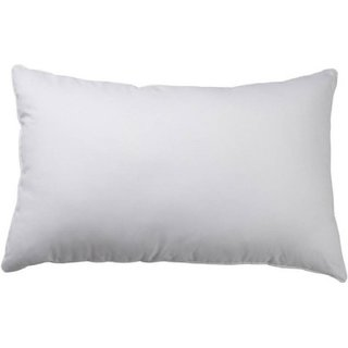 Choco Creation WHITE PILLOW HC1