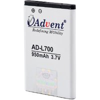 Advent AD-L700 Mobile Battery
