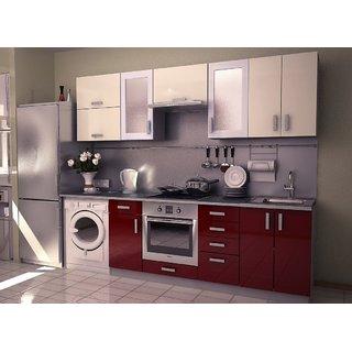 buy modular kitchen online shopclues com
