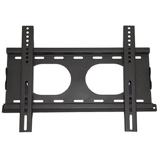 Meriton LED / LCD TV Wall Mount Stand ,Bracket  For 14 to 32 inch LED TV  by Royal Bird Group Wall Mounts
