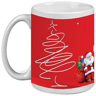 Merry Christmas - JE Creations