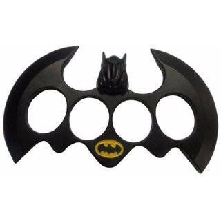 Prijam Punch Batman Knuckle Punch Showpies Blade Size 11 Cm