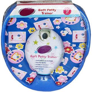 Baby Potty Soft Seat