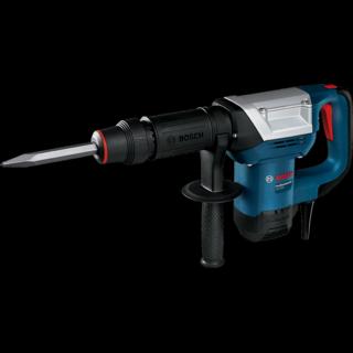 Bosch Demolition Hammer -5.5 KG ,1025 watt GSH 500 Model