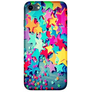 super popular 98039 f0ee4 Iphone 8 back cover