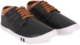 Beny Casual Shoes For Men