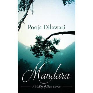 Mandara A Medley Of Short Stories