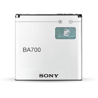 Sony Ericsson Xperia pro Battery 1500 mAh BA700