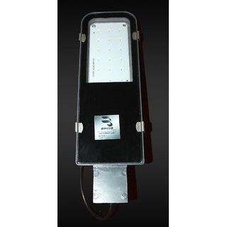 LED STREET LIGHT 18 Watt FOR 230V AC
