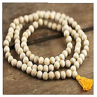 pure tulsi mala set of 2 (IMV)