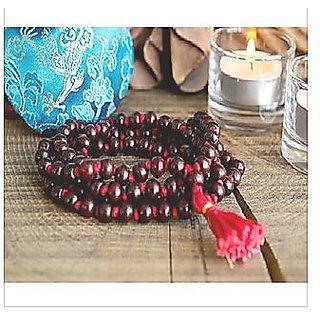 Red Jaapa Maala / Mala