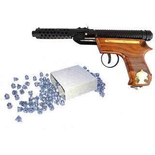 Baby Strong Air gun 003