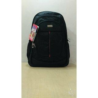 jaycon bags