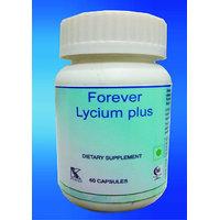 Hawaiian Forever Lycium Plus Tablets