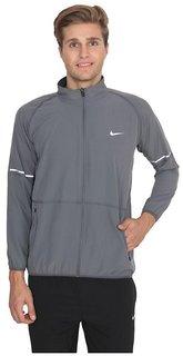 47dbab91c Nike Winter Wear Price – Buy Nike Winter Wear Online Upto 50% Off in ...