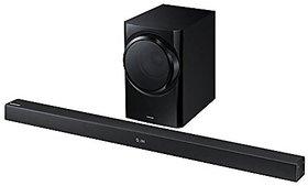 Samsung HW-K350 2.1 Channel Bluetooth Sound Bar