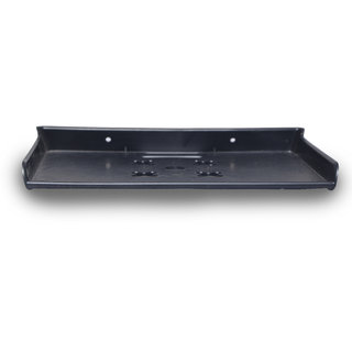 TIKTRONIX Set Top Box Plastic Stand