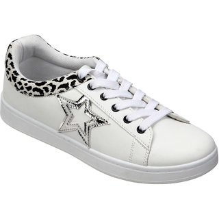 Buy Lavie Women White Casual Shoes