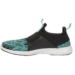 adidas drogon sl w le donne scarpe da corsa: comprare adidas drogon