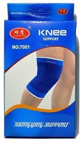 Right traders Knee Support ( pack of 1 )
