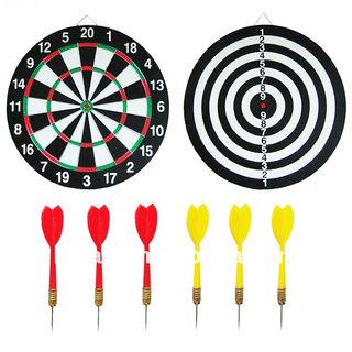 Buy Dart Board Game Online Get 45 Off