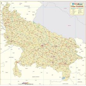 Mapsofindia.com Wall Decor Price – Buy Mapsofindia.com Wall Decor on