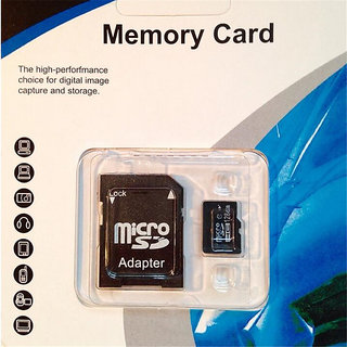 Extreme 256GB Micro SD Class 10
