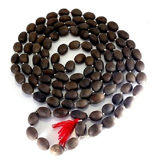 only4you Kamal Gatta Lotus Beads Mala