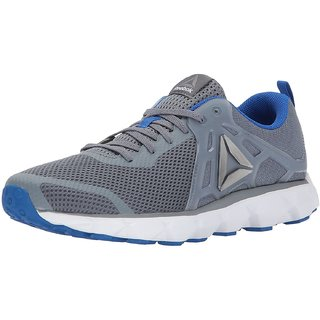 178a087f007 Buy Reebok Hexaffect Run 5.0 Men s Running Shoes Online - Get 23% Off