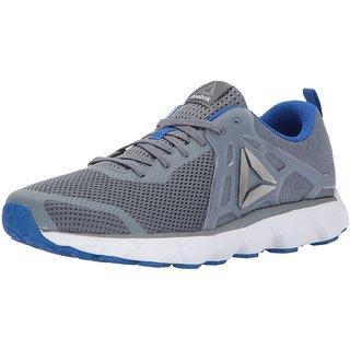 Buy Reebok Hexaffect Run 5.0 Men s Running Shoes Online - Get 23% Off 8031b9c84