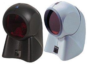 HONEYWELL ORBIT MK7120 Scanner