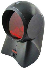 Honeywell MK7120 Barcode Scanner