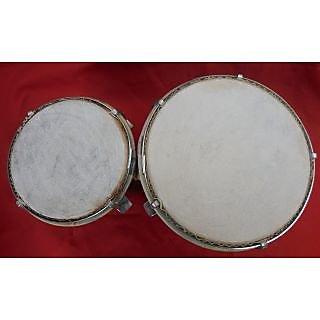 Bango Drum Handicraft Item