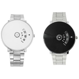 5b039c2ae59b Buy Paidu Latest Designing Stylist Analog Watch For Mens by 5star Online -  Get 44% Off