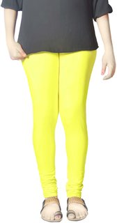lillianz leggings