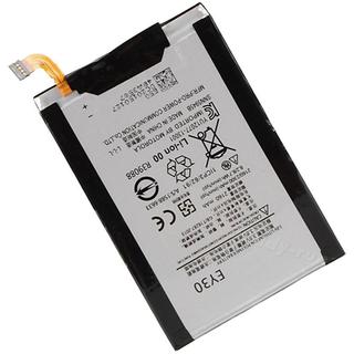 100% Original Motorola Fl40 Battery For Motorola Moto X Play With 3425 Mah